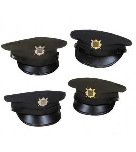 ARMY BONÉ CHECO (COMO NOVO)