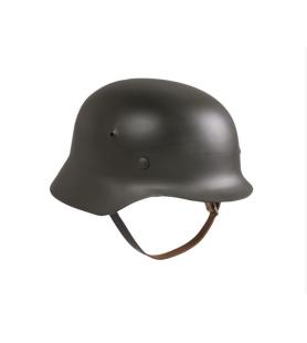 GERMAN ARMY CAPACETE ALEMÃO WWII M35