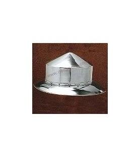 DP CAPACETE ARQUEIRO (KETTLE ARCHER HAT) - AH6311