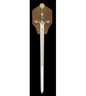 IMPERIAL ESPADA TEMPLÁRIOS 32111, 74,5cm