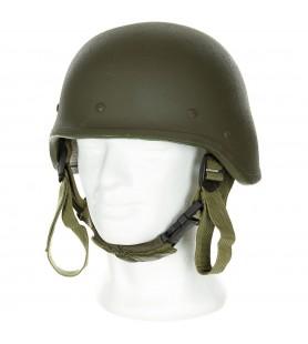 ARMY CAPACETE ITALIANO BALLISTIK