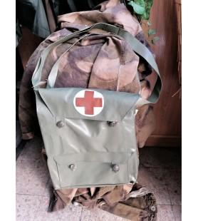 ARMY BOLSA MILITAR 9 (SURPLUS)