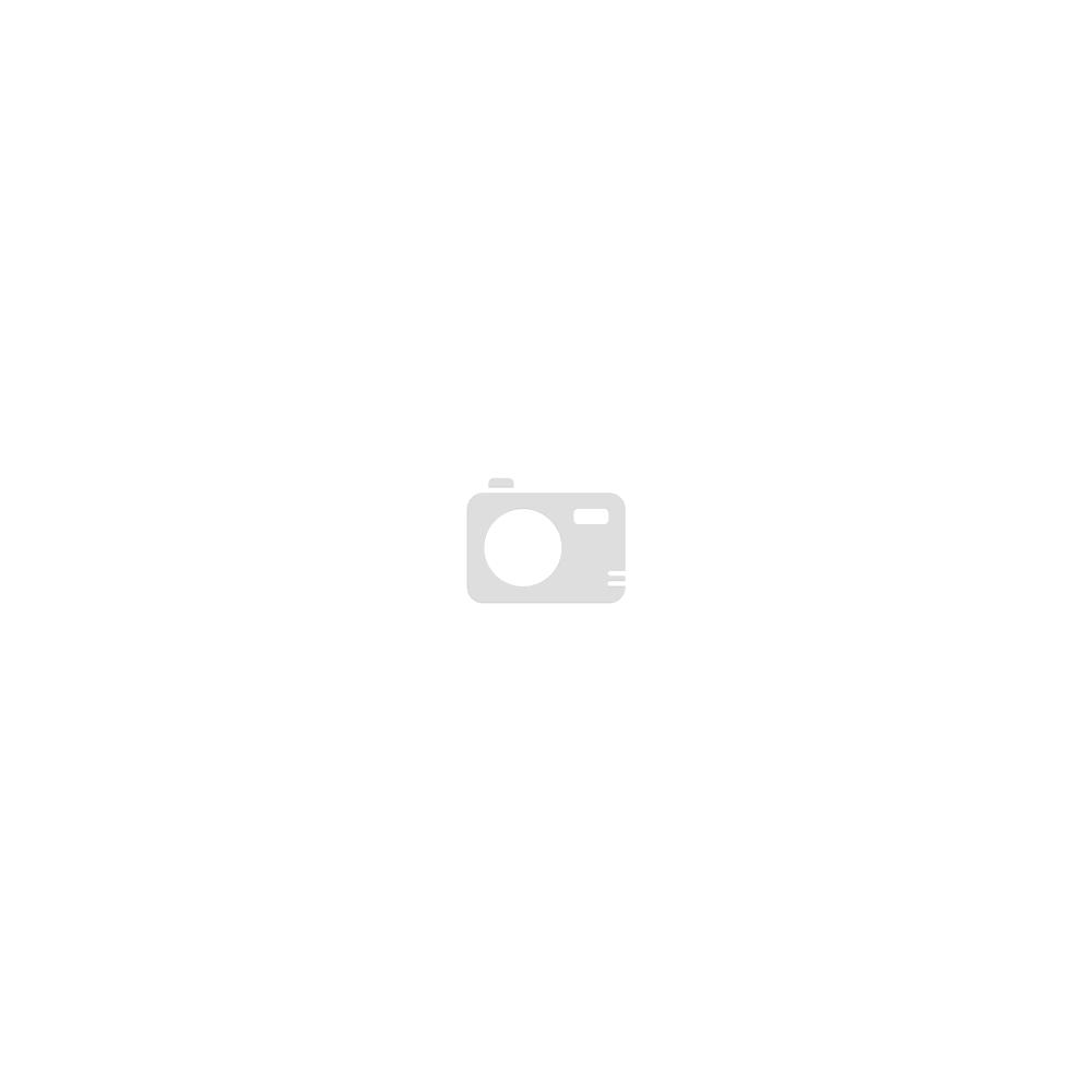 HUNT MIRA TELESCÓPICA 4X32 SHORT MULTI RETICULO