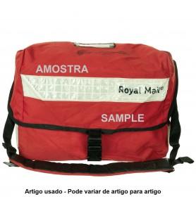 ROYAL MAIL SACO TRANSPORTE CORREIOS (SURPLUS)