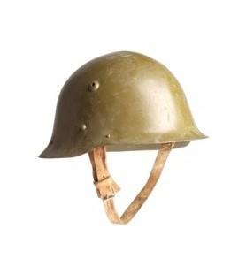 ARMY CAPACETE MILITAR BULGARO
