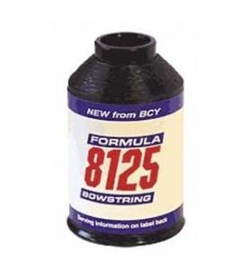 BCY FIO FORMULA 8125 1/4 LBS
