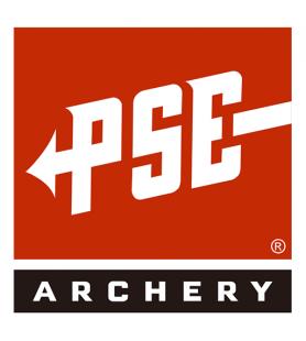 PSE - Precision Shooting Equipment