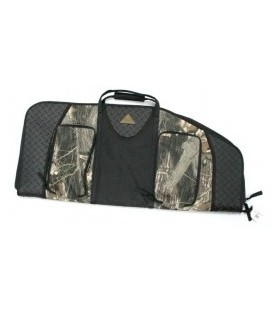 BROWNING SACO COMPOUND/ BOWTECTOR 38 41040