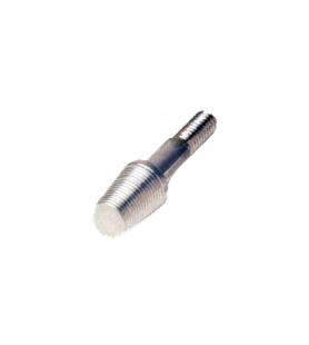 360.53.350»3 ECO ADAPTADOR RPS CURTO (3 un)