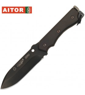 AITOR FACA ZERO BLACK 16127
