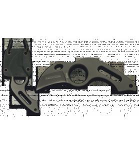 RUI FACA NECK 31849