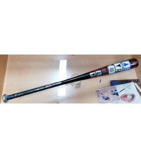 EASTON BAT ALUMÍNIO MDL BK88 32 INC 29 OZ