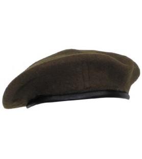 ARMY BOINA JUGOSLAVA