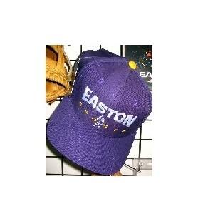 """EASTON CHAPÉU BASEBOL """" EASTON SPORTS """""""