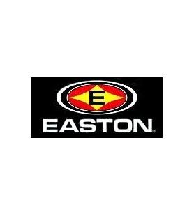 EASTON T-SHIRT BLACK MAGIC