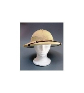 ARMY CAPACETE COLONIAL FR