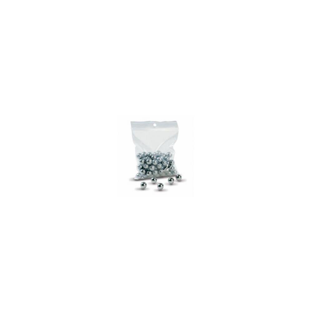 ESFERAS AÇO 10.3 mm para FISGAS (Saco 45 un )