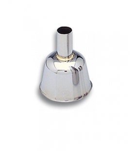 FUNIL INOX P/ LICOREIRA 40002