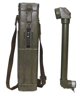 ALUGUER/ ARMY PERISCÓPIO (ORIGINAL)