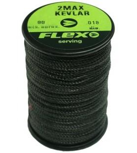 FLEX FIO ENROLAMENTO 2 MAX KEVLAR