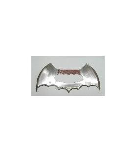 IRON FACA BIG BAT WING   OS-206