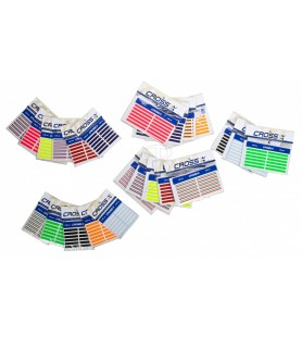 CROSS-X WRAPPING TAPE 3cm