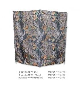 HUNT AGUARDO CAMO 2x (90X170 cm)