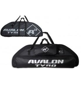 AVALON SACO ARCO COMPOUND TYRO A3 116 cm