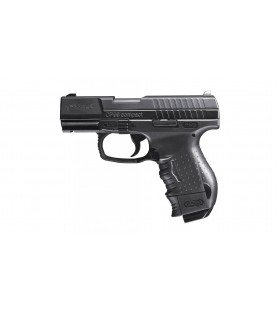 UMAREX PISTOLA CO2 WALTHER CP99 COMPACT