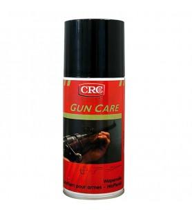CRC ÓLEO GUN CARE 150 ML