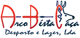 Arco Besta & Caça