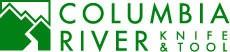 CRKT - Columbia Rivers Kives & tools