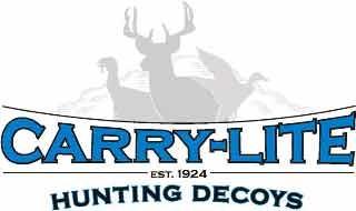 Carrilyte Decoys