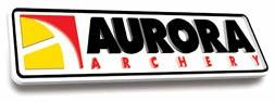 Aurora Archery