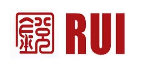 RUI / K25 Cucillos Tacticos