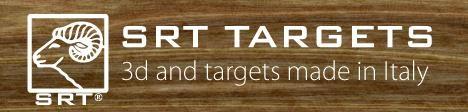 SRT targets