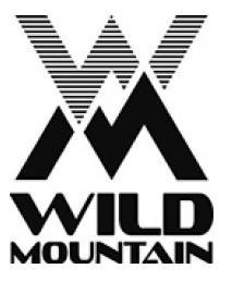 Wild Mountain Archery