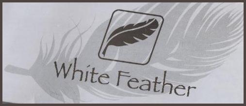 White Feather Archery
