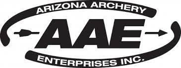 AAE Arizona Archery