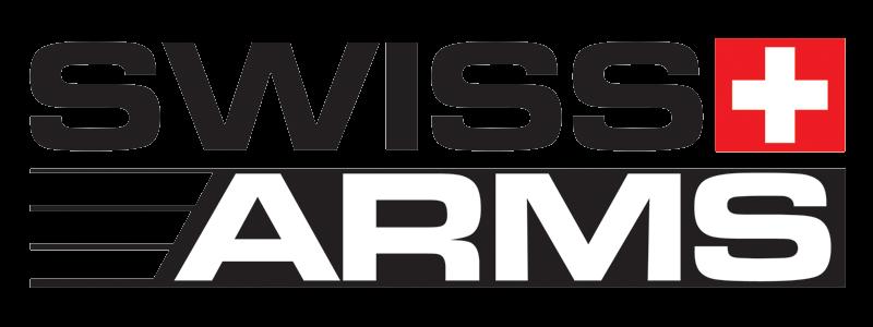 SWISS ARMS - Airguns