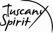 Tuscany Spirit