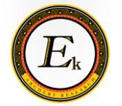 EK - ARCHERY RESEARCH