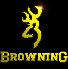 Browning Archery