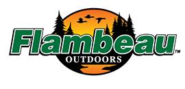 FLAMBEAU Outdoors
