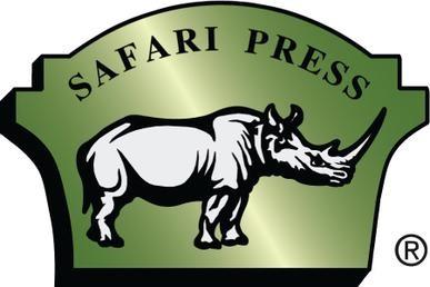 Safari Press