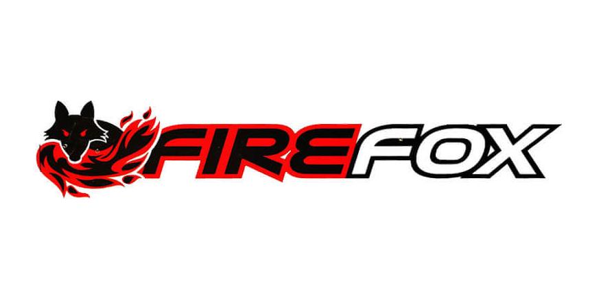 FIREFOX ARCHERY