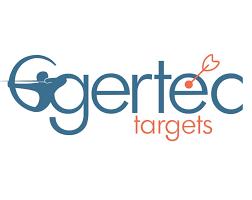 EGERTEC TARGETS