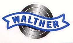 Walther / Umarex