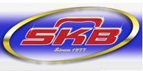 SKB Sport Cases