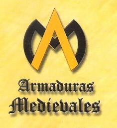 Armaduras Medievales